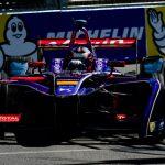 Formule E: DS Automobiles confirme sa présence jusqu'en 2026