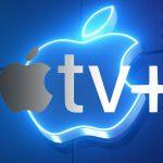 Pourquoi Apple TV + est-elle toujours à la limite du marché du streaming?