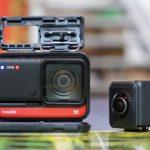 Est-il toujours judicieux d'acheter une caméra d'action en 2021?