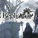 NieR Replicant, le remake se ferme et revient pour se montrer dans une nouvelle vidéo