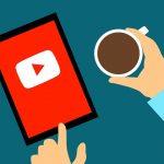 Applications Google mises à jour sur iOS après 2 mois: c'est à YouTube.  Pourquoi ce retard?