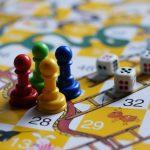 Sécurité des jeux: quand les choses se compliquent ... |  Pilules de cybersécurité