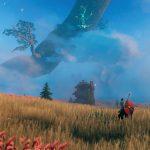 Valheim le nouveau phénomène du moment: 2 millions d'exemplaires sur Steam en 2 semaines