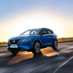 Nissan Qashqai, la troisième génération du crossover arrive: toute l'actualité