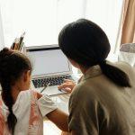 Google Education, une avalanche d'actualités: quels changements dans GSuite, Classroom, Meet