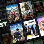Xbox Series X et S: rétrocompatibilité Microsoft turbo-chargée avec FPS Boost