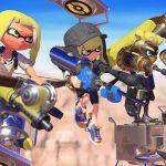 Nintendo Direct: Splatoon 3, Zelda, Mario Golf et autres annonces