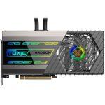 Sapphire Radeon RX 6900 XT Toxic: quel prix!  Spotté pour plus de 1600 $