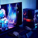 Téléviseur OLED de 48 po: LG augmentera sa production en 2021, 1 million d'unités attendues
