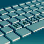 Méfiez-vous des faux avis en ligne: des millions supprimés en 2020