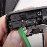 Fairphone 3+ sur le banc JerryRigEverything: modulaire et résistant