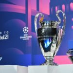 Mediaset: 104 matchs de Ligue des champions en streaming payant et 17 gratuits à la télé