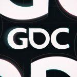 GDC 2021 en mars, événements uniquement en ligne