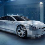 Bosch avec Microsoft pour une nouvelle plateforme pour les voitures connectées
