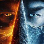 Mortal Kombat, voici le premier trailer très violent du nouveau film