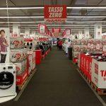 Marché technologique italien plus fort que le virus: positif 2020, boom au dernier trimestre