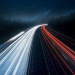 WindTre bat tout le monde: le réseau mobile le plus rapide d'Italie
