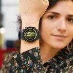 Xiaomi Mi Watch Review: avec Alexa intégrée, il dispose d'un équipement supplémentaire