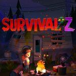 L'apocalypse zombie débarque sur Apple Arcade: Survival Z arrive