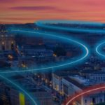 TIM 5G Free xTE: comment essayer les réseaux nouvelle génération pendant 1 mois
