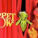 Disney +, avertissement de contenu offensant dans 18 épisodes de The Muppet Show