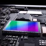 Samsung ISOCELL GN2 un monstre: 50MP et AF ultra rapide pour le prochain haut de gamme