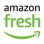Amazon Fresh arrive dans la capitale: les achats le jour même sont également disponibles à Rome