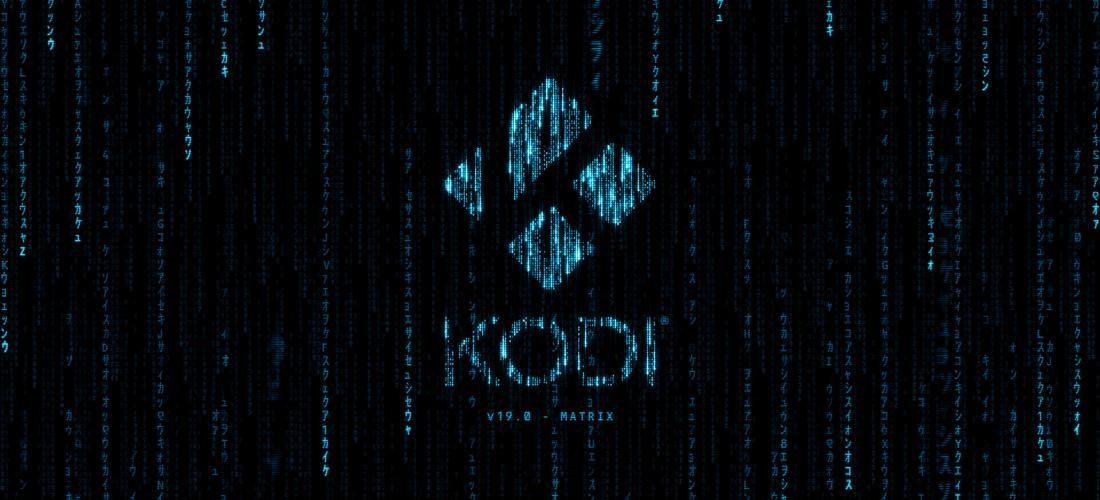 Kodi 19 est arrivé, mais faites attention à la compatibilité avec les add-ons