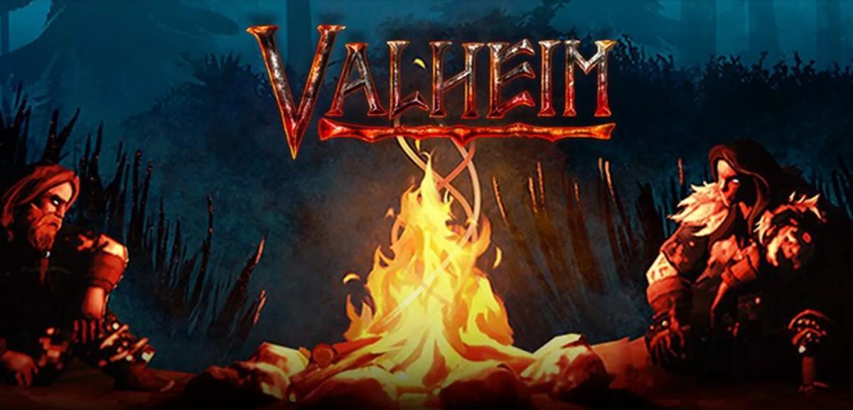Valheim, succès imparable: 500000 joueurs simultanés sur Steam