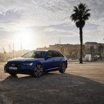 Audi Q5, A6 et A7 Plug-in: une nouvelle batterie arrive pour plus d'autonomie