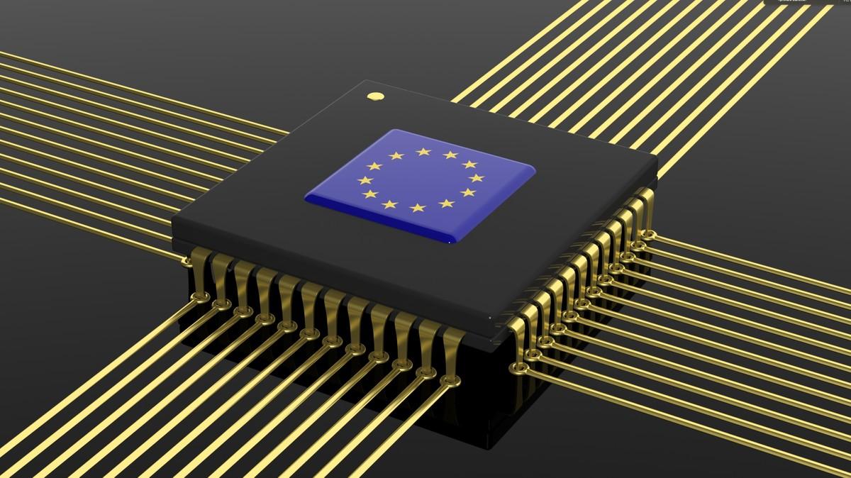 Guerre contre les géants de la technologie: l'Europe affûte les armes réglementaires