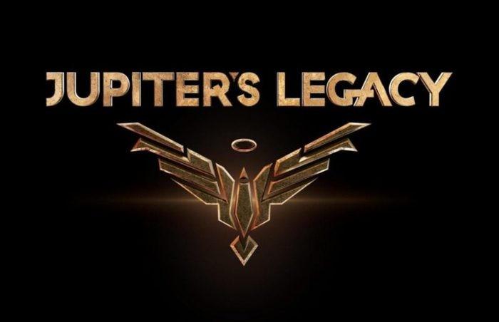 Bande-annonce de Jupiter's Legacy: les super-héros envahissent Netflix |  Du 7 mai