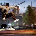 Pro Skater de Tony Hawk arrive sur Switch et sur les consoles de nouvelle génération |  Des détails