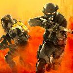 Xbox Games with Gold, voici les jeux gratuits de mars.  Il y a aussi Metal Slug 3