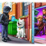 Telegram, une mer d'actualités pour Android et iOS: il existe des widgets pour la maison