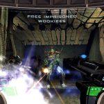 Star Wars: Republic Commando sur PS4 et Switch 16 ans après la version PC et Xbox!