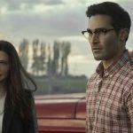 Superman & Lois: la série télévisée fait ses débuts en beauté, en Italie d'ici la fin de 2021