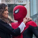 Spider-Man: No Way Home, a révélé le titre du troisième film avec Tom Holland