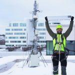 Ericsson accélère sur la 5G: des solutions inédites pour étendre les réseaux de nouvelle génération