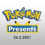 Pokmon Presents annoncé pour demain: l'heure des remakes de Diamond and Pearl?