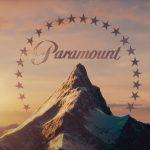 Paramount + prêt à faire ses débuts: il commence le 4 mars, plans à partir de 4,99 $ et 9,99 $