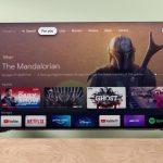 Google TV vous permettra de désactiver toutes les fonctionnalités intelligentes des téléviseurs