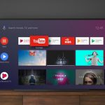 Amazon Music, l'application débarque également sur Google TV et Android TV