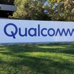 Royaume-Uni: Qualcomm, compensation pour les propriétaires d'iPhone ou de smartphone Samsung?
