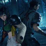 Toutes les annonces sur l'état de PlayStation: Remake de Final Fantasy VII et plus