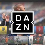 DAZN répond à Sky sur la Serie A: streaming du futur