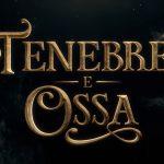 Darkness and Bones sur Netflix, l'univers fantastique de Grisha arrive le 23 avril |  Bande-annonce