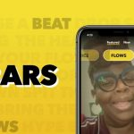 Facebook défie TikTok et lance aux États-Unis BARS, l'application qui transforme tout le monde en rappeurs