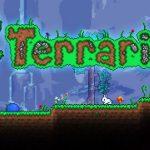 Terraria arrivera sur Google Stadia, malgré tout
