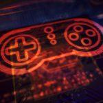 AMD Ryzen de 3e génération: des processeurs conçus pour gagner